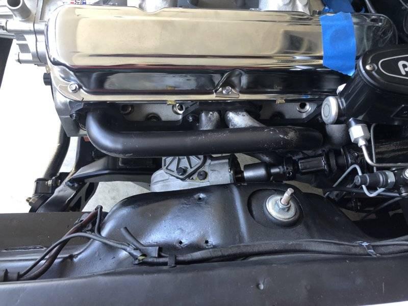 header - manual steering.JPG