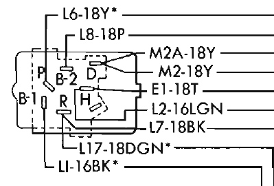 Headlight Switch Schematic | For A Bodies Only Mopar ForumFor A Bodies Only Mopar Forum