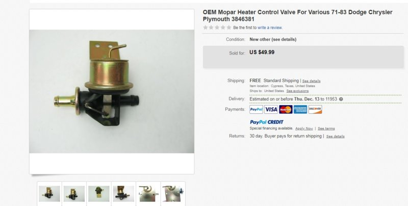 Heat control valve 3.jpg