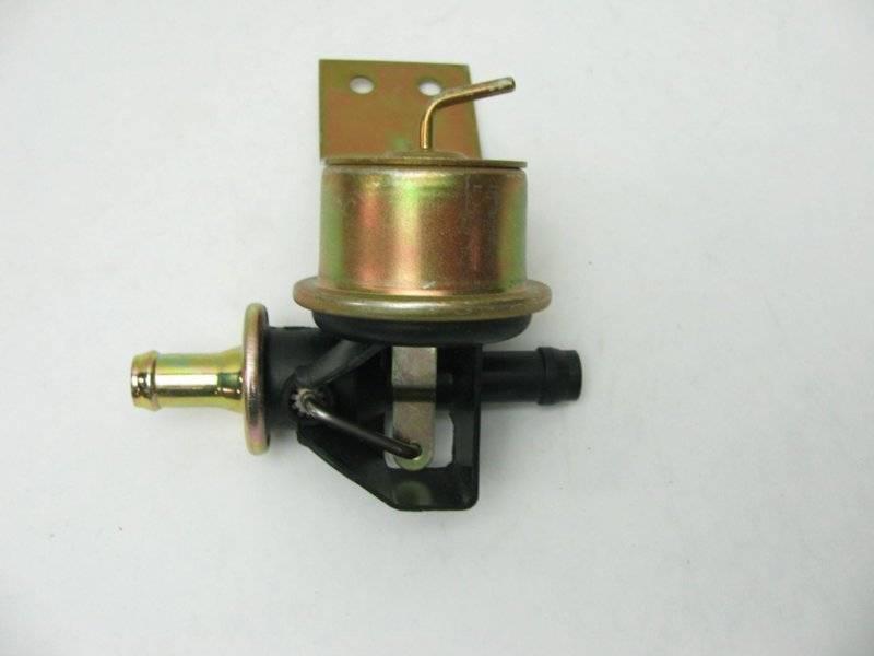 Heat control valve 5.jpg