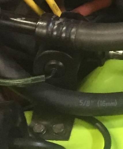 Heat control valve B.jpg