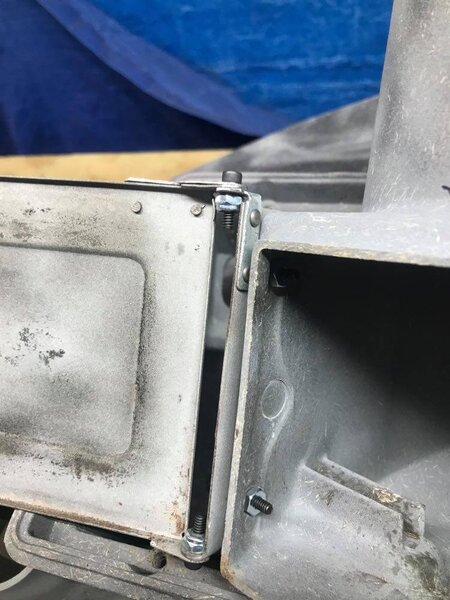 heater box repair1.jpg