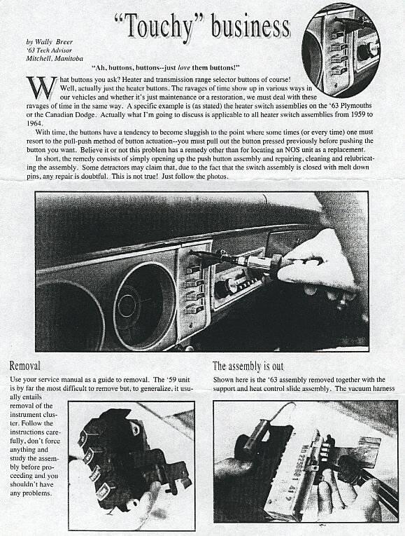 Heater Control Switch Rebuild 1-1.jpg