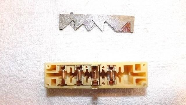 Heater Control Switch Rebuild 1-16.jpg