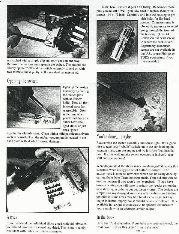 Heater Control Switch Rebuild 1-2.jpg
