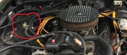 heater control valve 7.jpg