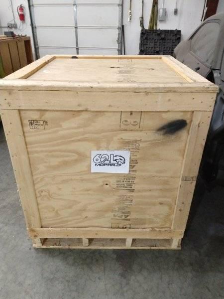 Hellcat Crate.jpg