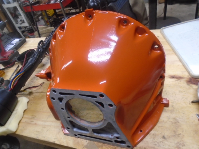 hemi chrome valve covers 025.JPG