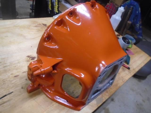 hemi chrome valve covers 026.JPG