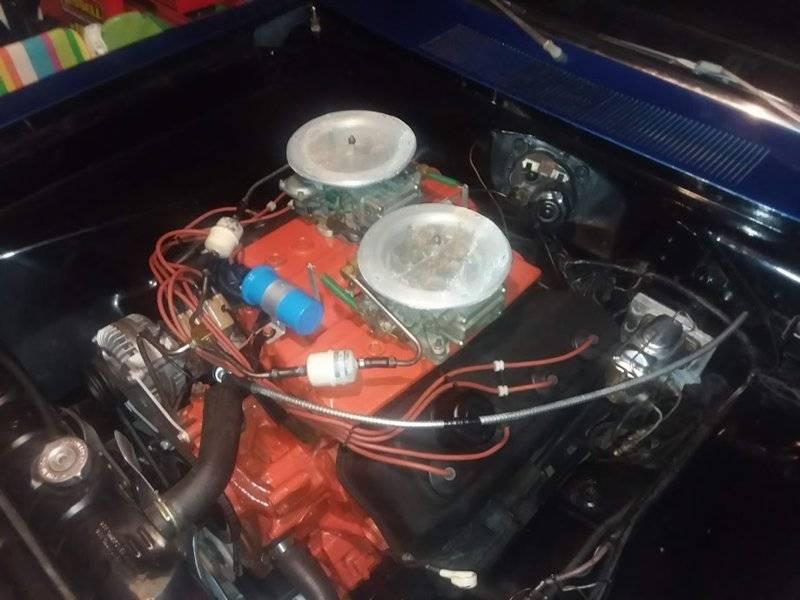 hemi motor 3.jpg