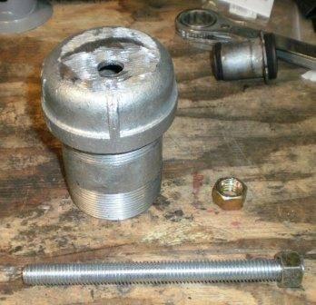 homemade bushing puller 027.JPG