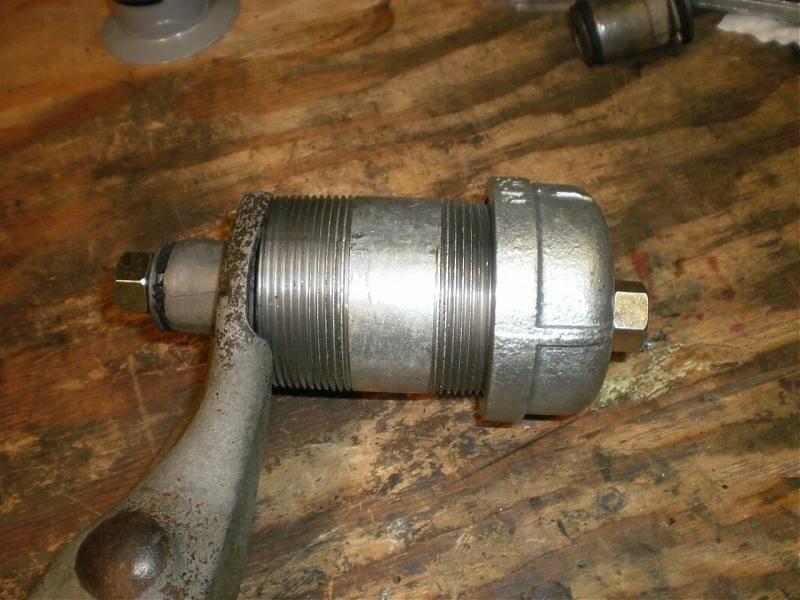 homemade bushing puller 028.jpg