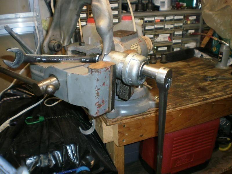 homemade bushing puller 029.jpg