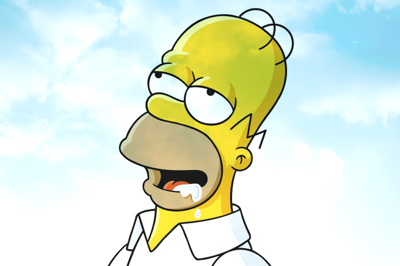 homer-simpson-feature1.png