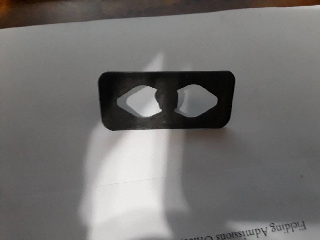 Hood Insulation Clip.jpg