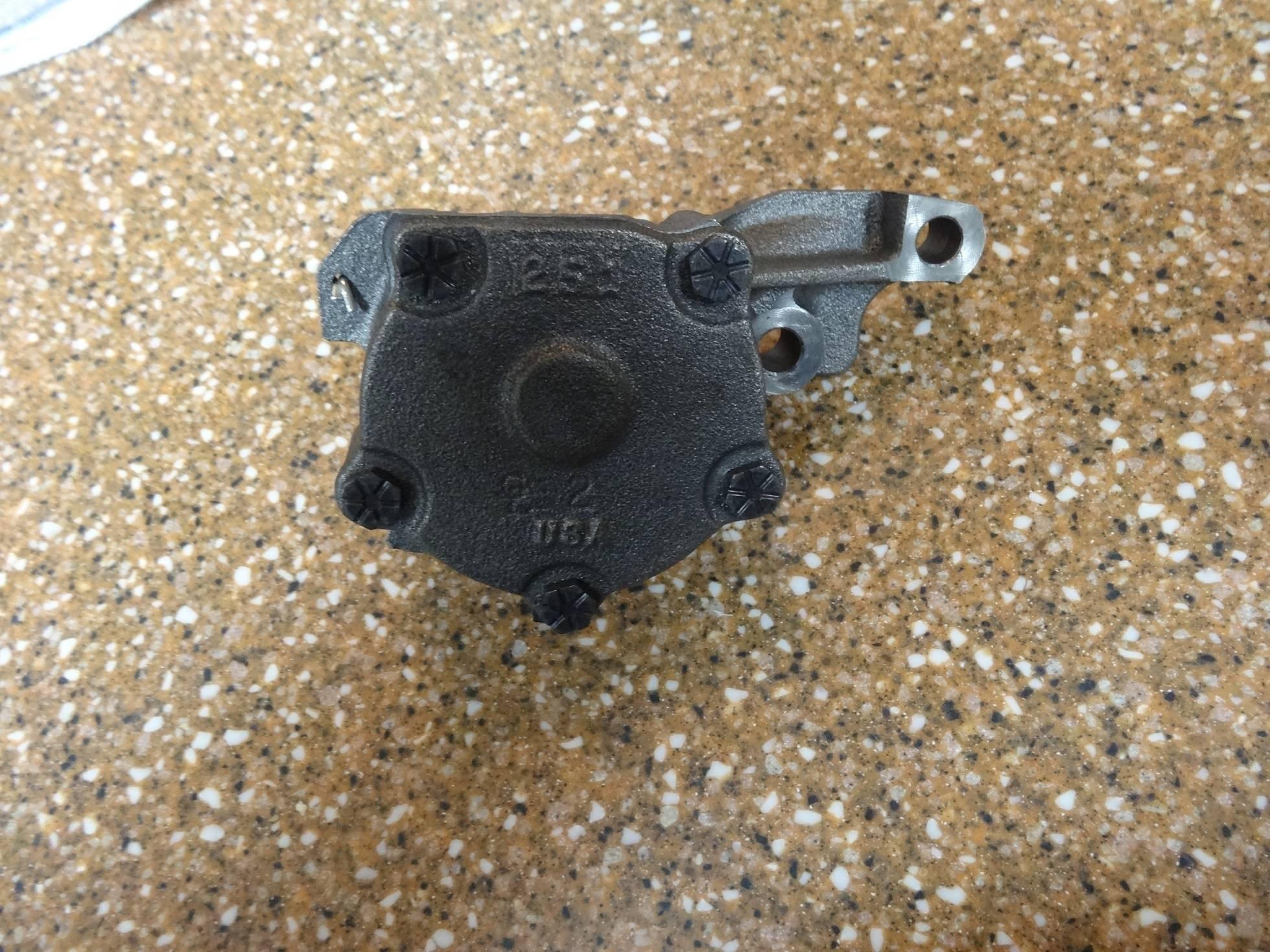 HP Oil Pump A05 B.jpg