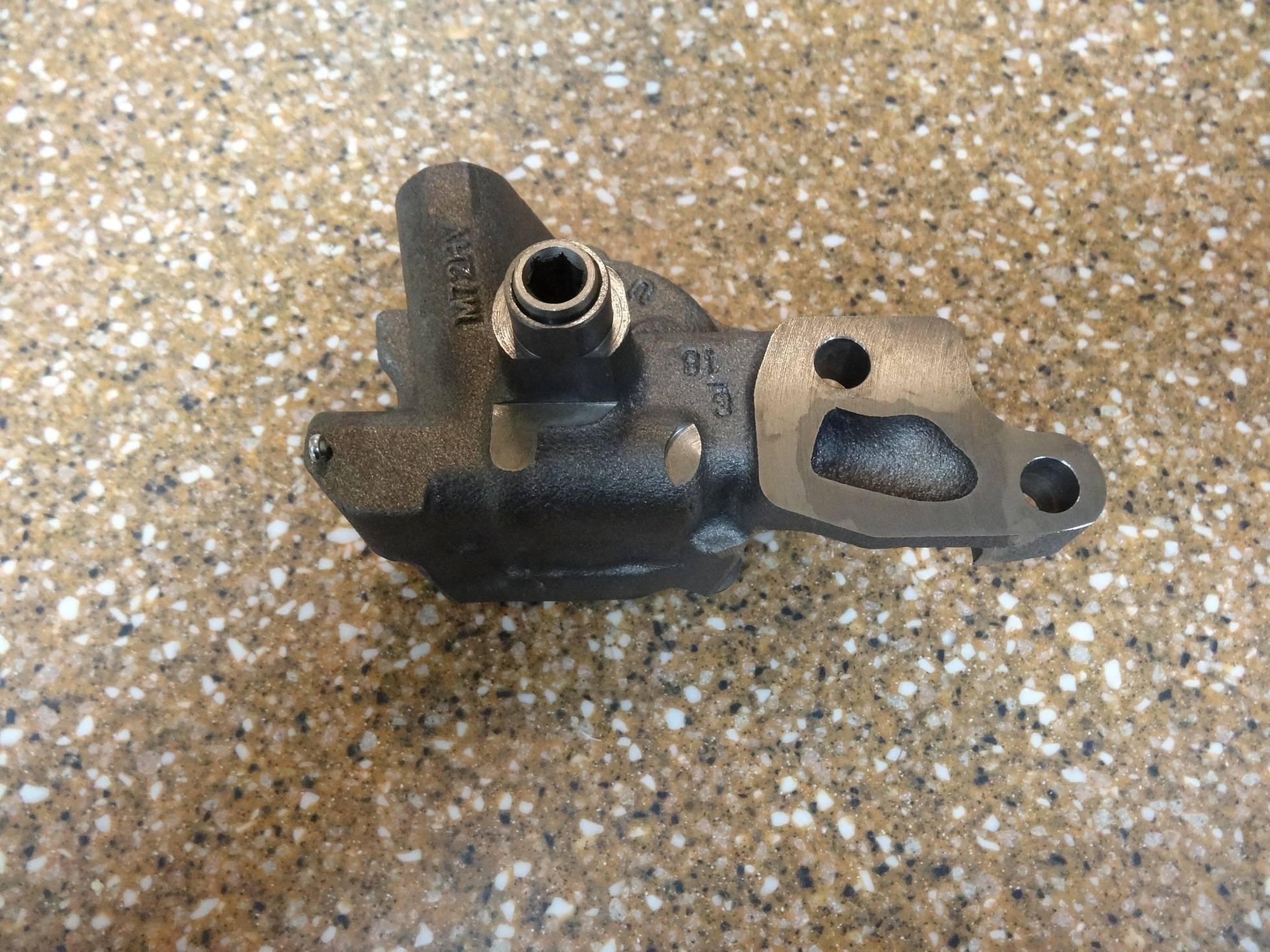 HP Oil Pump A06 B.jpg