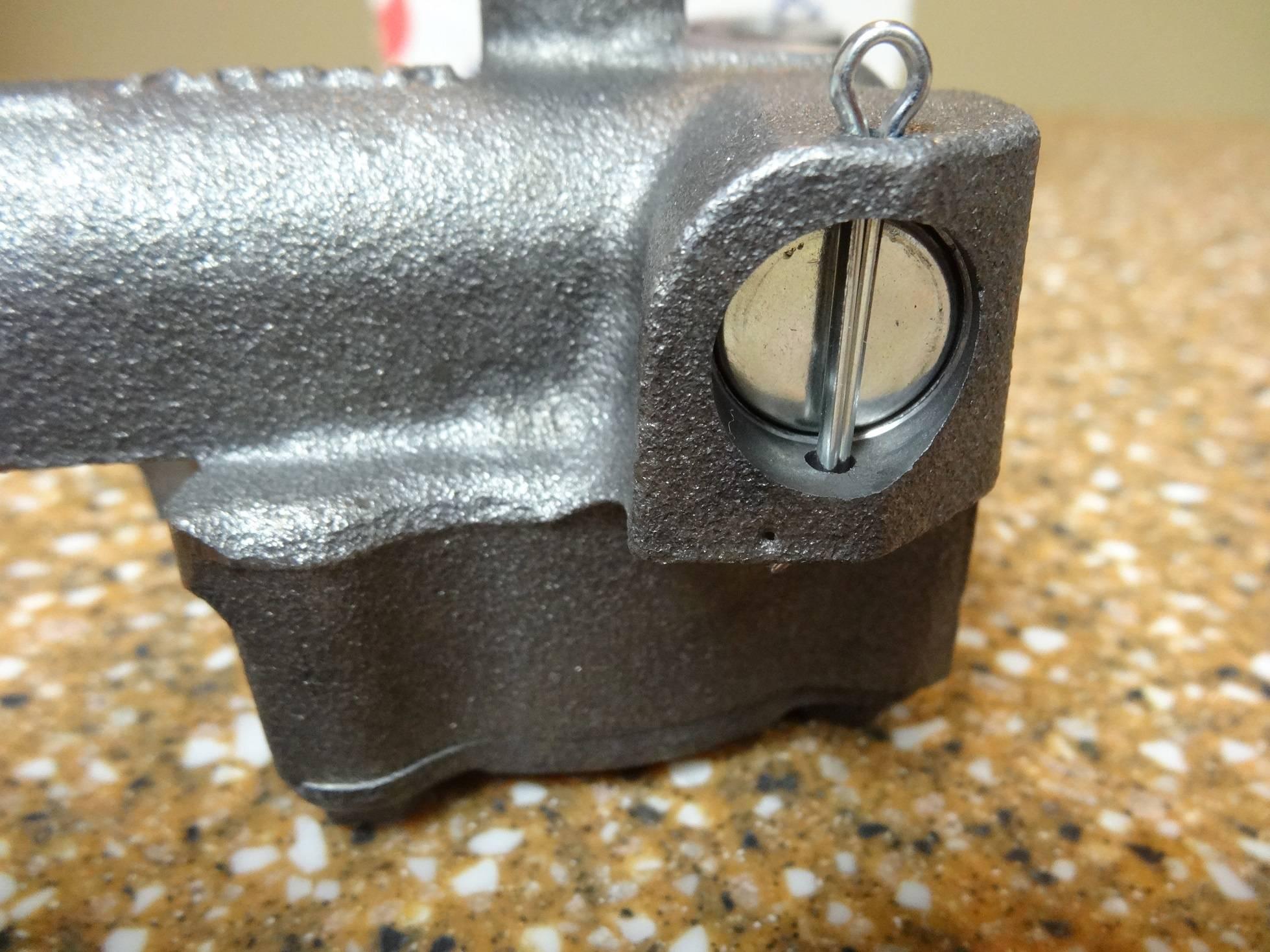 HP Oil Pump A08 B.jpg