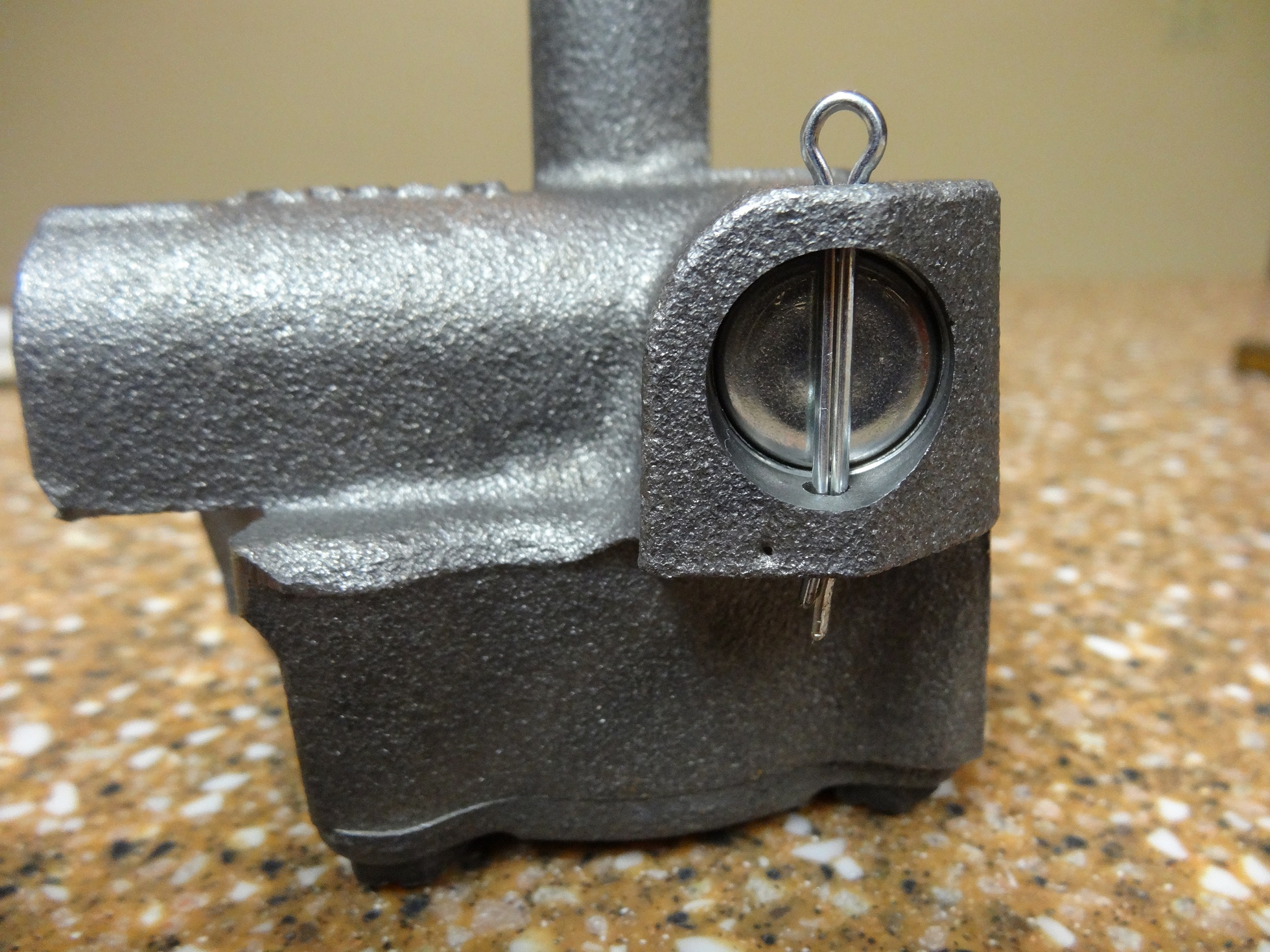 HP Oil Pump A10 B.jpg
