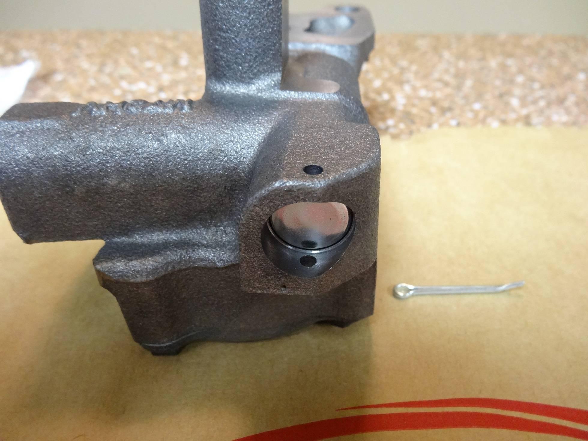 HP Oil Pump A12 B.jpg