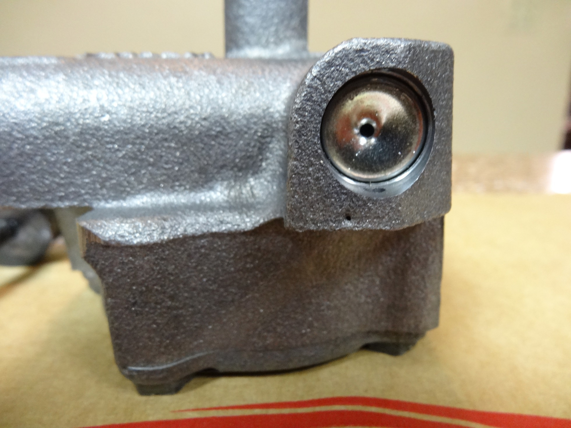 HP Oil Pump A14 B.jpg
