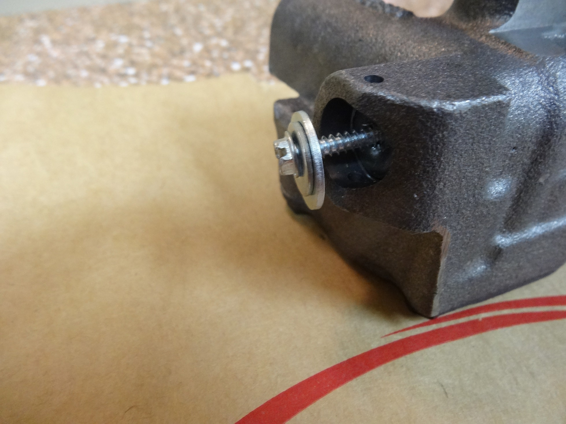 HP Oil Pump A17 B.jpg