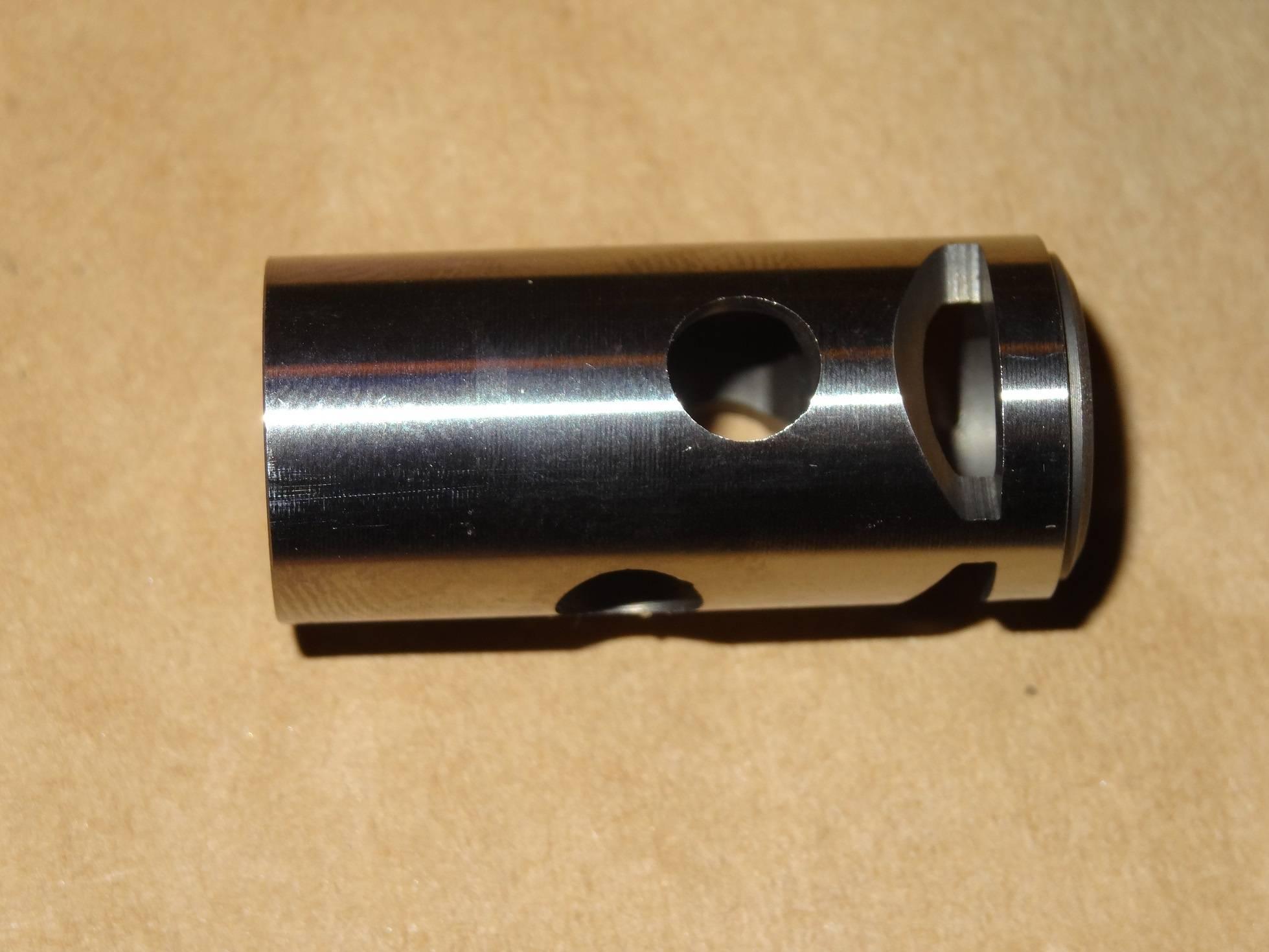 HP Oil Pump A31 B.jpg