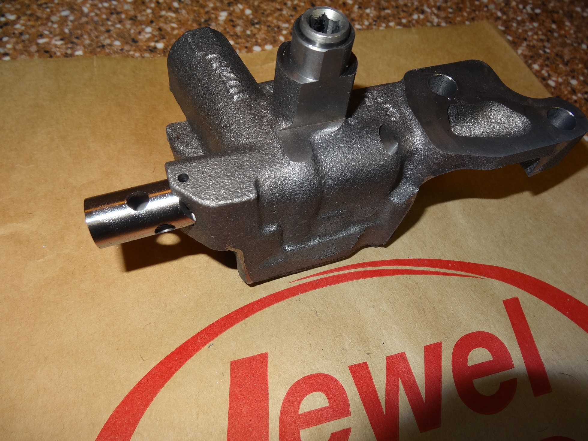 HP Oil Pump A32 B.jpg