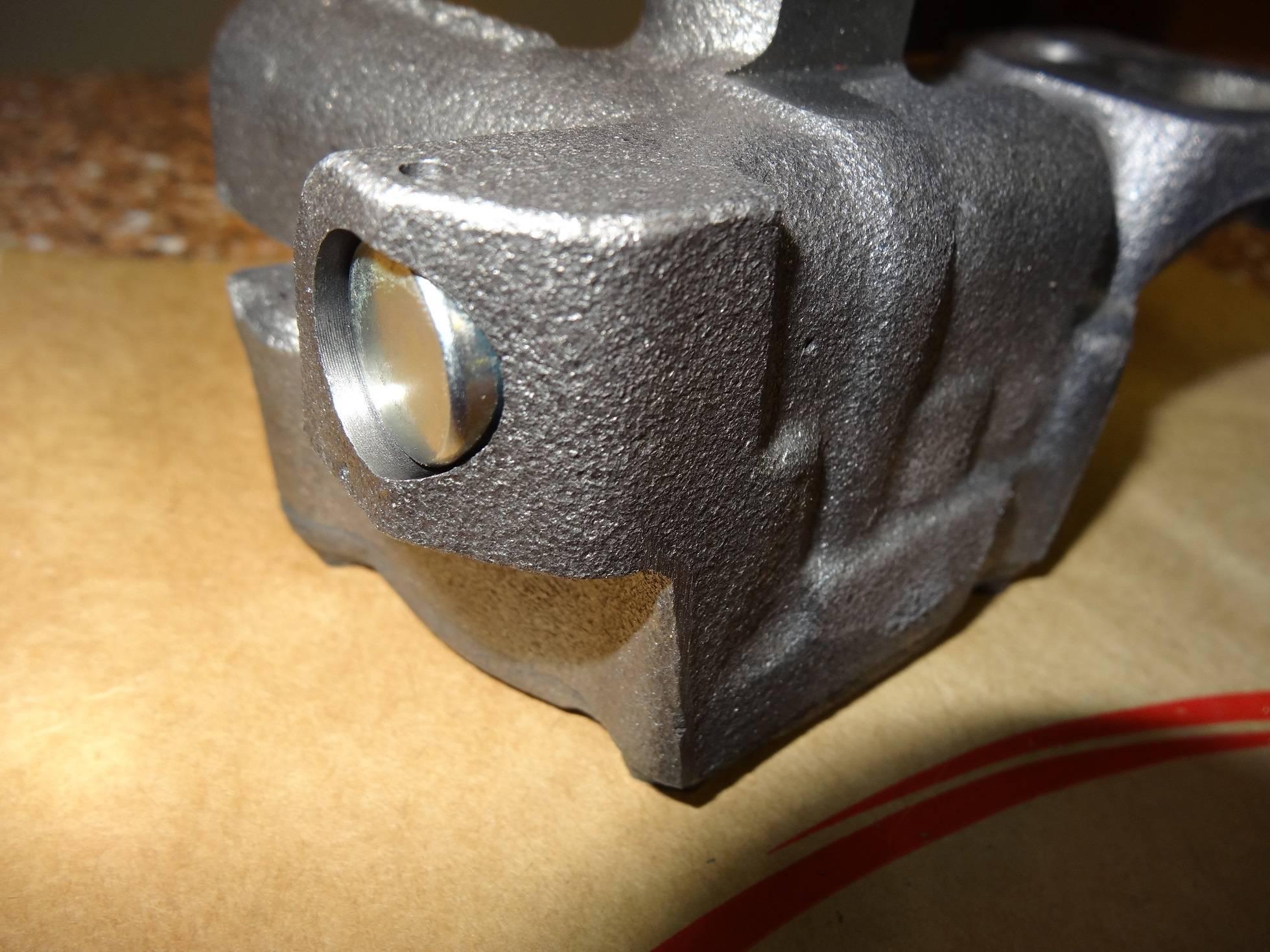 HP Oil Pump A37 B.jpg