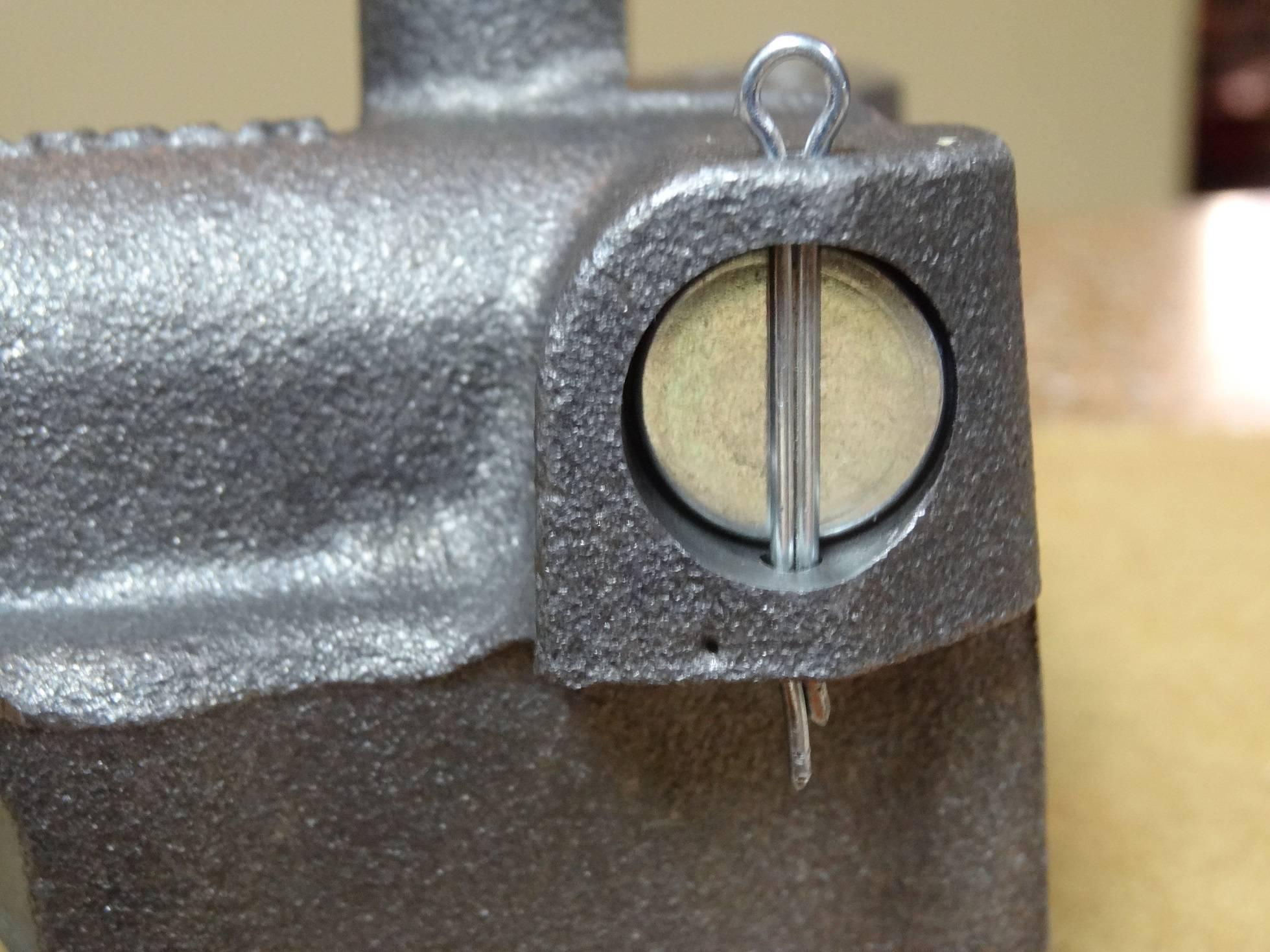 HP Oil Pump A48 B.jpg