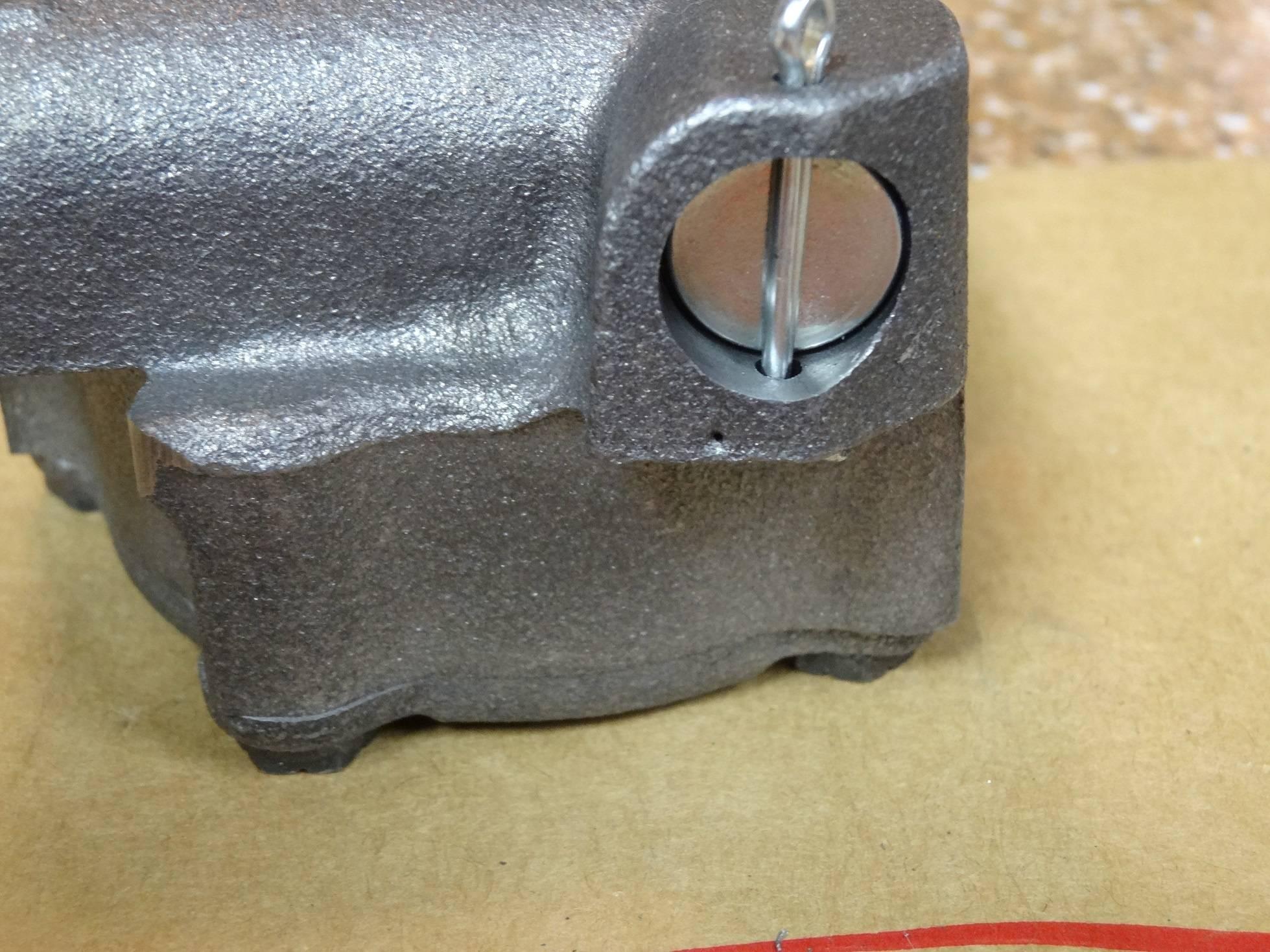 HP Oil Pump A50 B.jpg