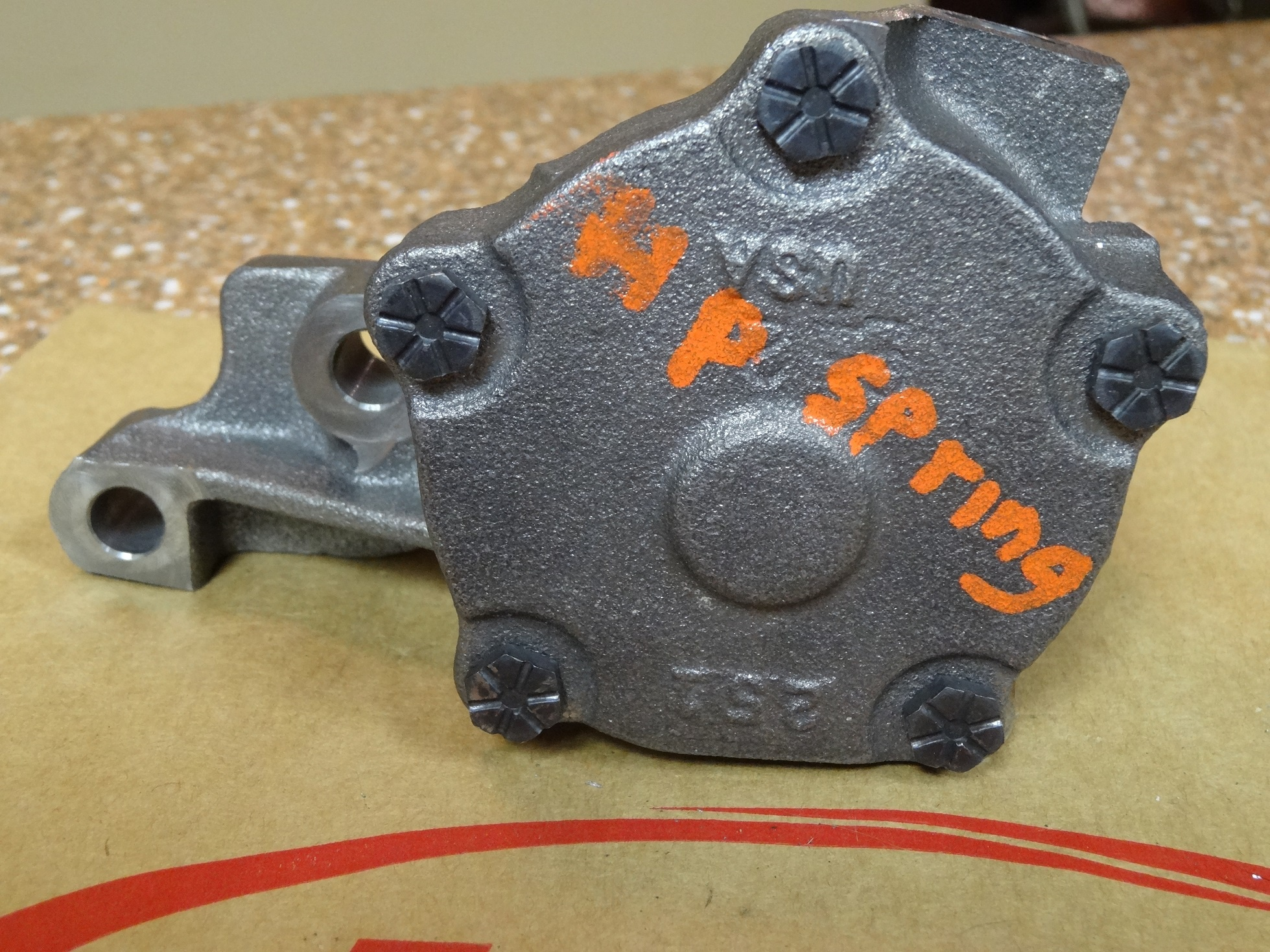 HP Oil Pump A52 B.jpg