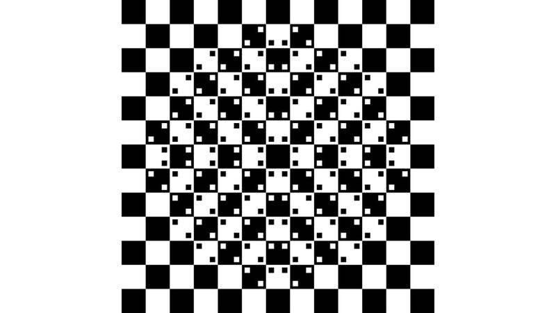 https%3A%2F%2Fcdn.cnn.com%2Fcnnnext%2Fdam%2Fassets%2F150227120534-illusion-bulge.jpg