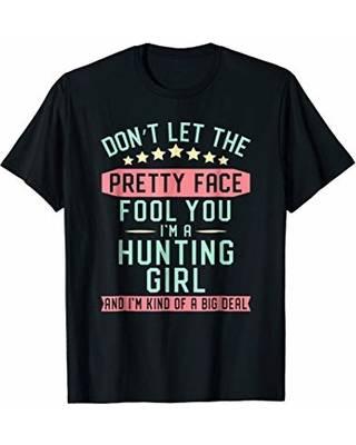 hunting-girl-t-shirt-for-women-funny-female-hunter-gift.jpg