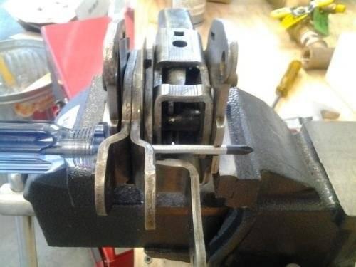 Hurst Shifter 3-5.jpg
