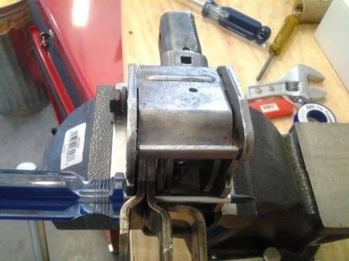 Hurst Shifter 4-1.jpg
