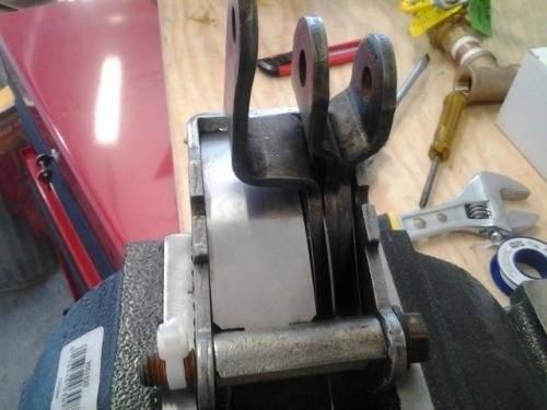 Hurst Shifter 4-2.jpg
