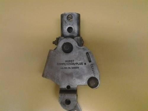 Hurst Shifter 4-3.jpg