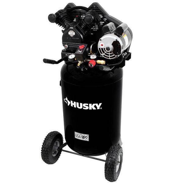 husky-portable-air-compressors-c302h-c3_1000.jpg