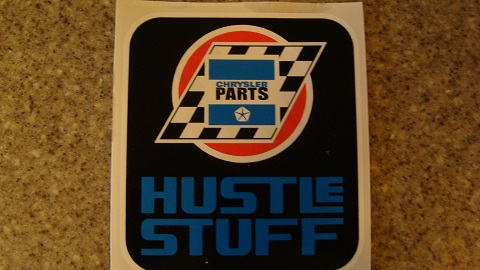 hustle stuff.JPG
