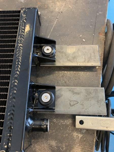 IC Plumbing 5.jpg