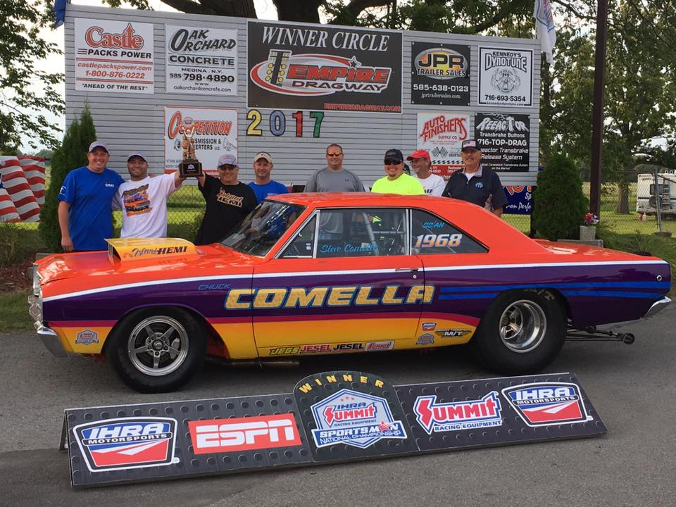 IHRA Empire Nationals Leceister NY 19 Aug 2017.jpg