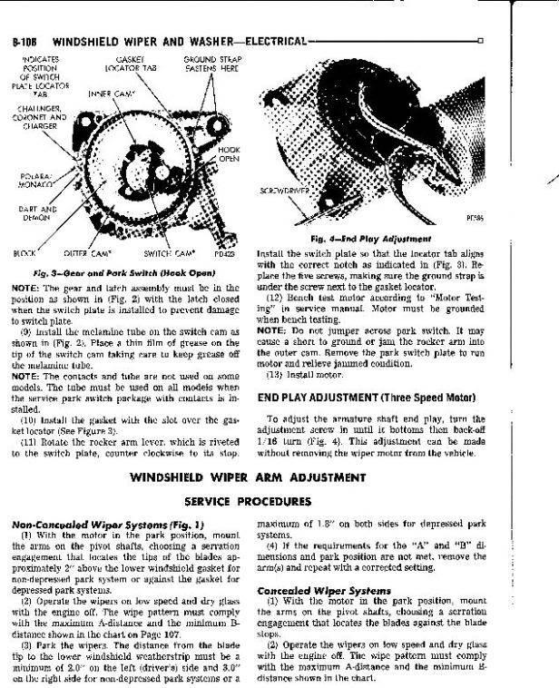1972 plymouth cuda wiring diagram