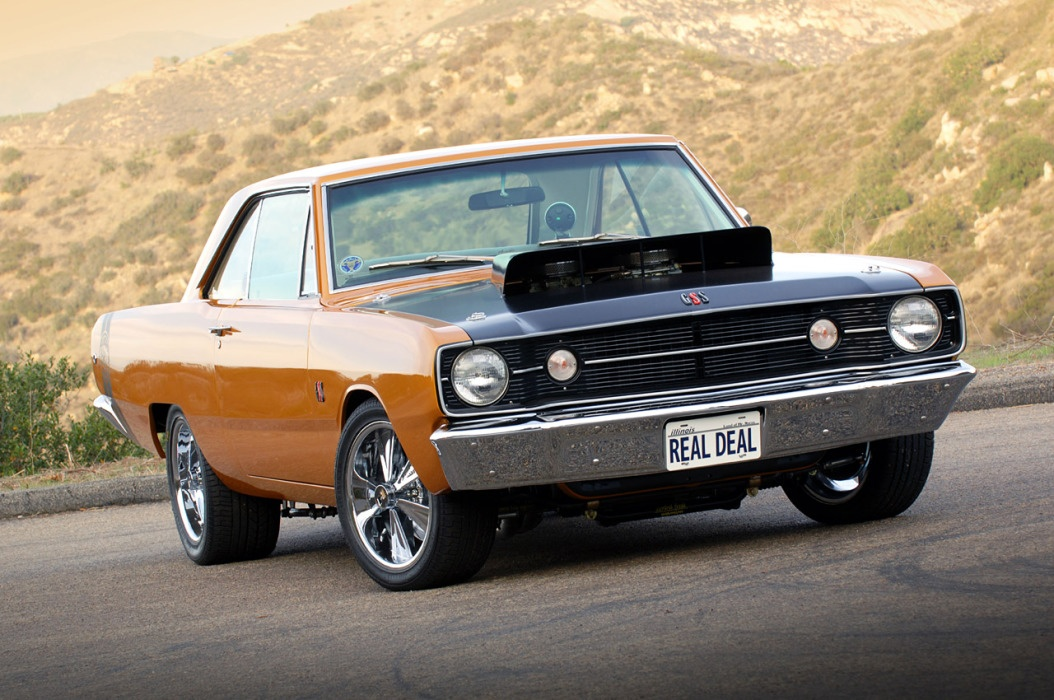 wanted hemi hood scoop or hood for my 67 dart for a. Black Bedroom Furniture Sets. Home Design Ideas