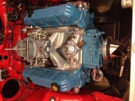 engine quest E/Q cylinder heads | For A Bodies Only Mopar Forum
