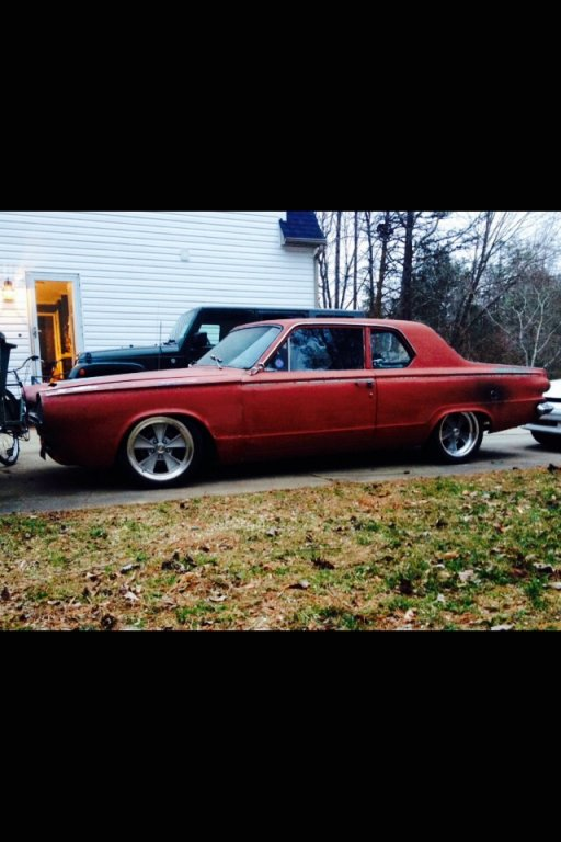 what 39 s your stand on stance page 2 for a bodies only mopar forum. Black Bedroom Furniture Sets. Home Design Ideas
