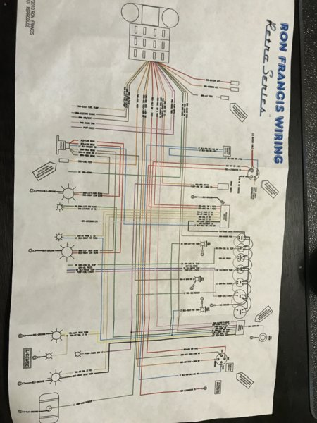 Ron Francis Wiring Diagram from www.forabodiesonly.com