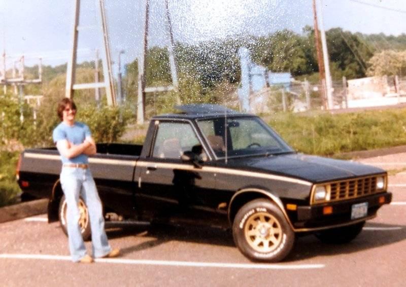IMG_0151 Dodge D50.jpg