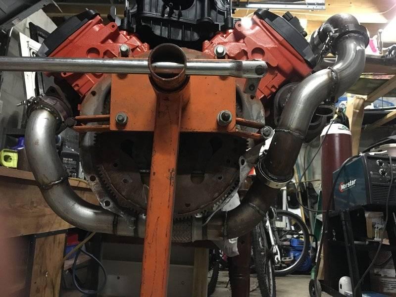 Used Dodge Dart >> 1972 swinger turbo gen 3 hemi build | For A Bodies Only Mopar Forum