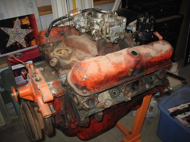 1970 340 engine complete for a bodies only mopar forum. Black Bedroom Furniture Sets. Home Design Ideas
